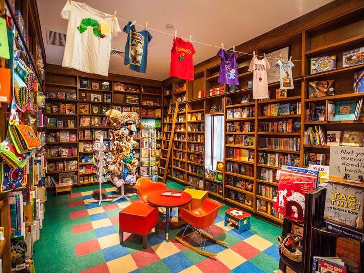 ý tưởng kinh doanh cửa hàng sách và phần mềm thiếu nhi