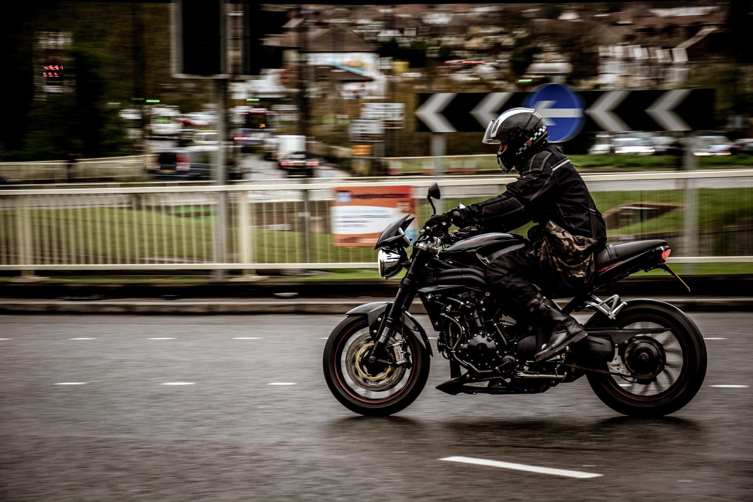 ý tưởng kinh doanh mở đại lý xe máy