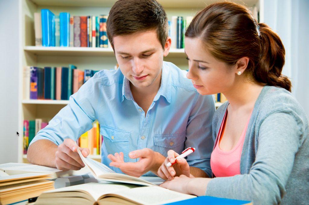 ý tưởng kinh doanh dịch vụ tư vấn hướng nghiệp cho học sinh