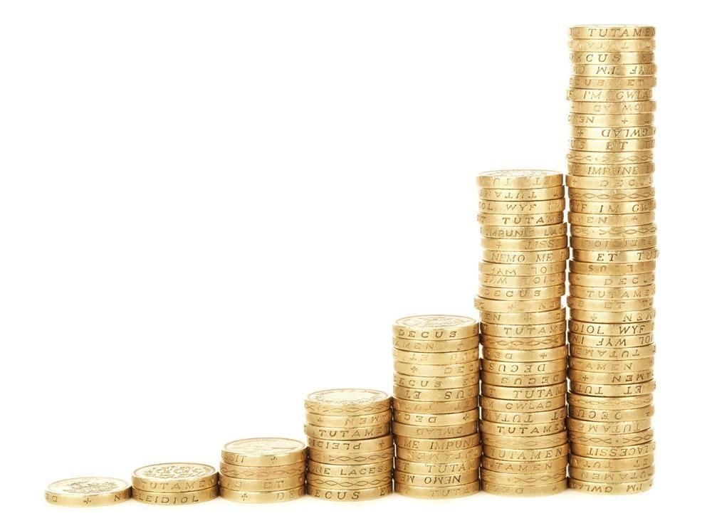 ý tưởng kinh doanh dành cho các nhà đầu tư có kinh tế thấp