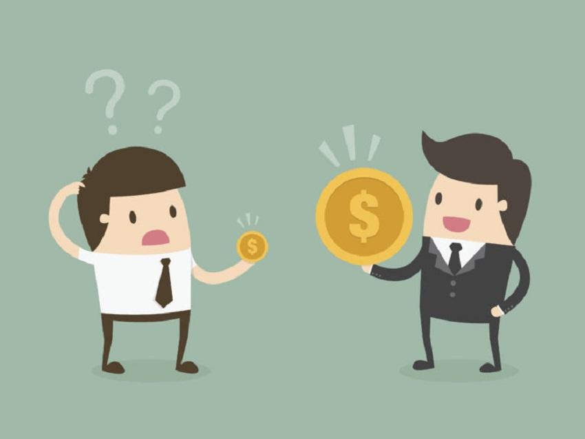 ý tưởng kinh doanh dropshipping