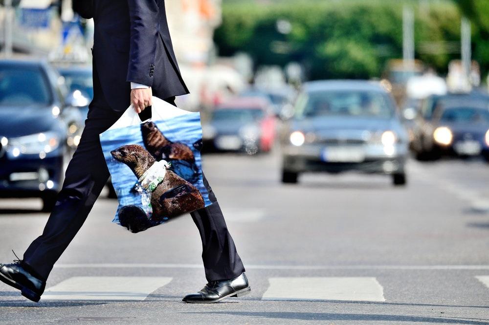 ý tưởng kinh doanh túi vải không dệt