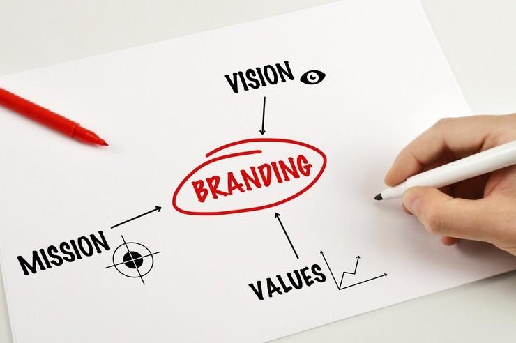 Ý tưởng làm giàu từ việc kinh doanh tư vấn SEO