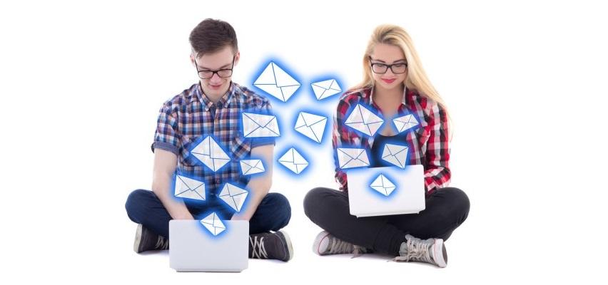 Ý tưởng trở thành nhà tư vấn hẹn hò trực tuyến