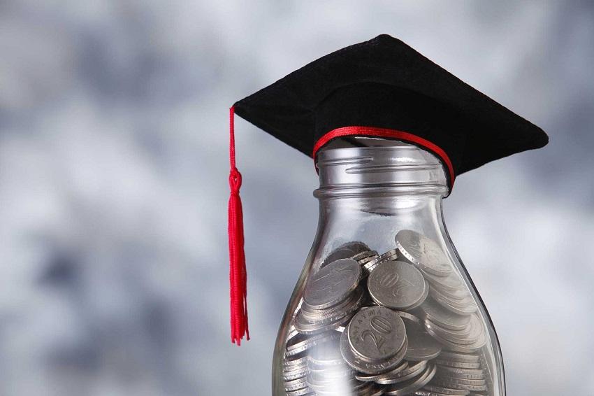 13 ý tưởng và cơ hội kinh doanh giáo dục